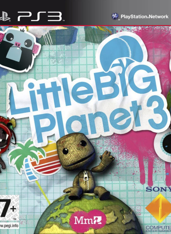 little-big-planet-3_ps3