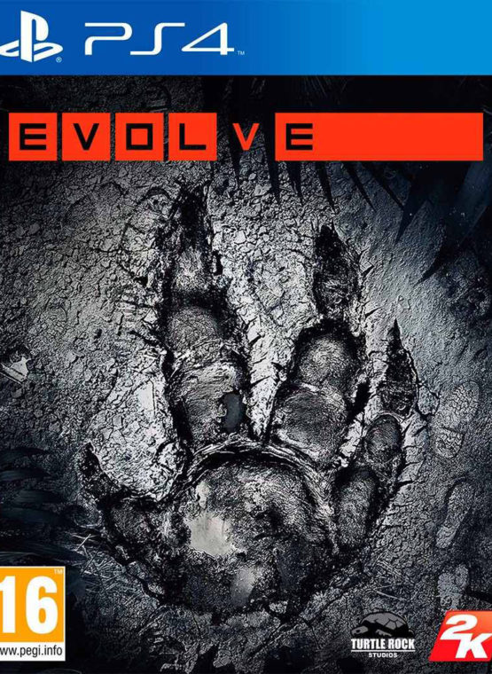 Evolve_ps4