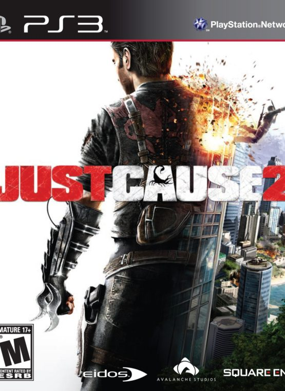 JC2_ps3
