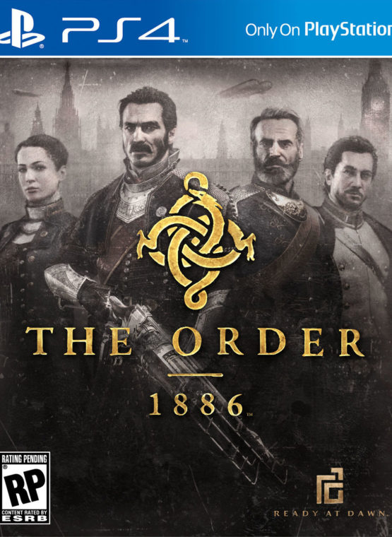 Order1886_ps4