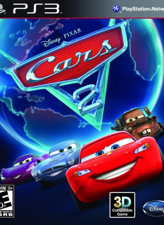 cars_ps3