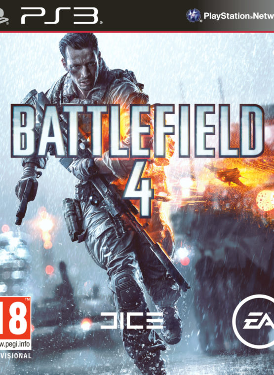 bf4_ps3