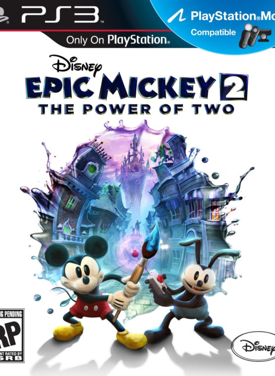 epicmickey2_ps3