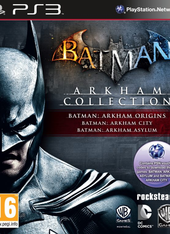 Batman_AC_PS3