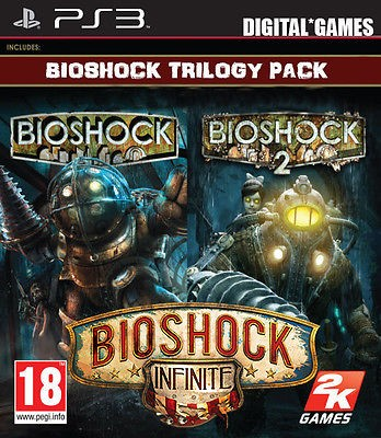 Bioshock-Trilogy-PS3