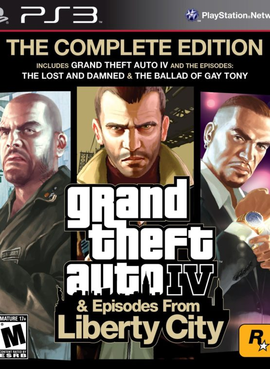 GTAIV_CE_ps3