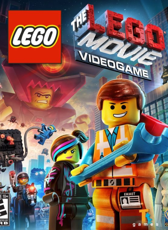 LegoMovie_ps3