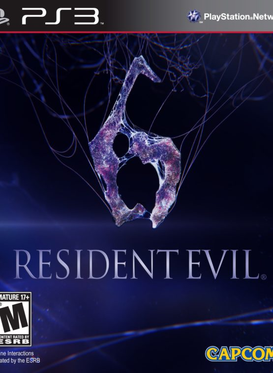 RE6_ps3