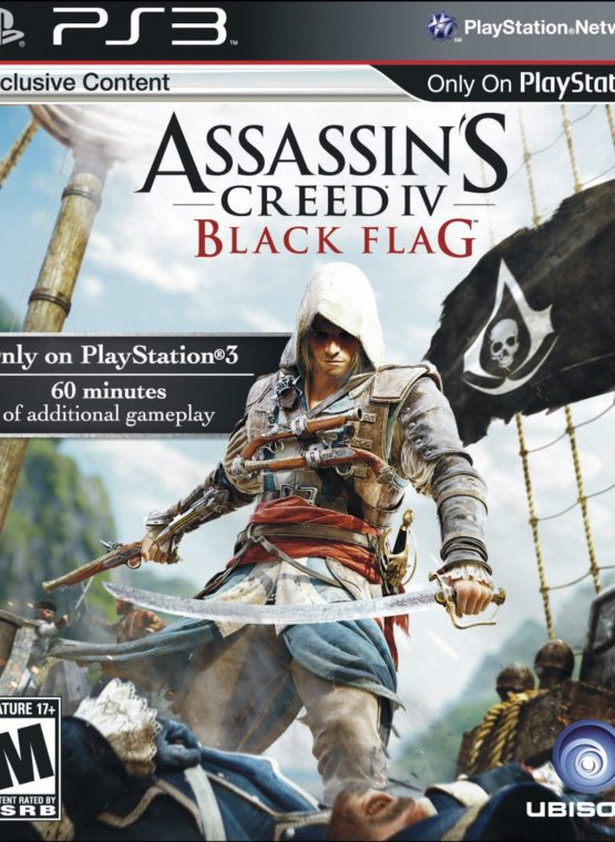 AC4_blackflag_PS3
