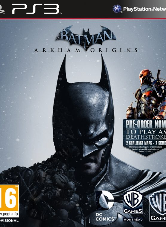 Batman_AO_ps3