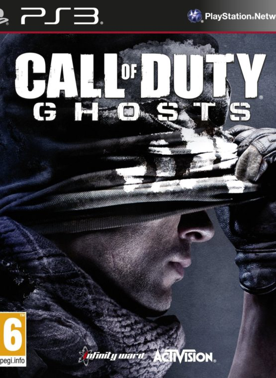 CoD_ghosts_ps3