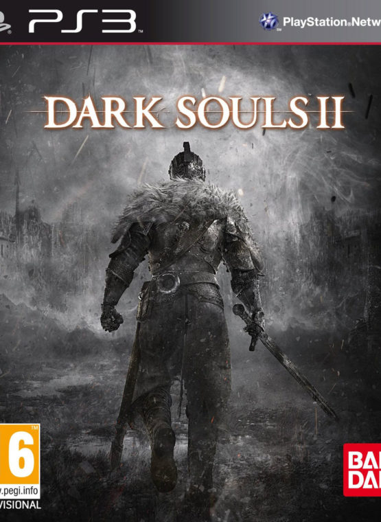 DarkSouls2_PS3