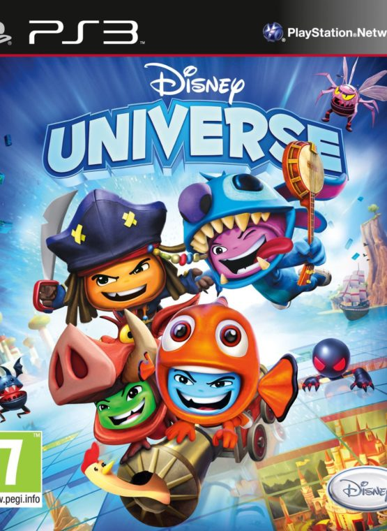 DisneyUniverse_ps3