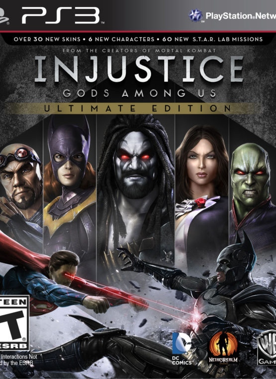 Injustice_ult_ps3