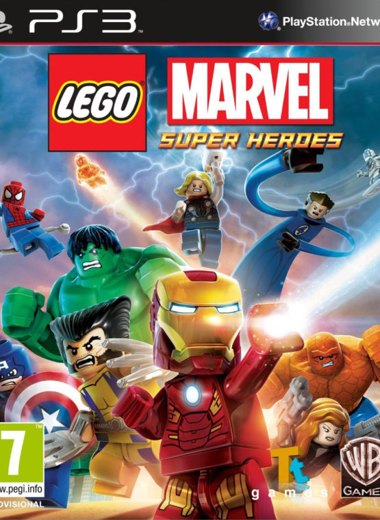 LEGO_Marvel_SH_ps3