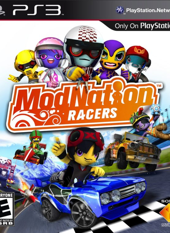 ModnationRacers_ps3