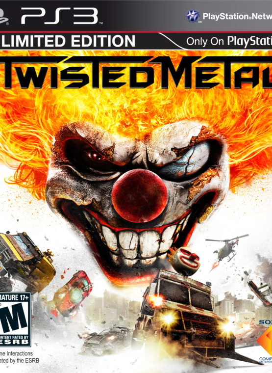 Twisted-Metal_ps3