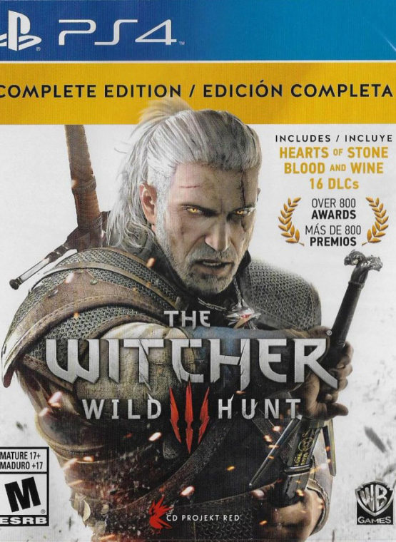 the_witcher_3_wild_hunt_complete_edition-PS4