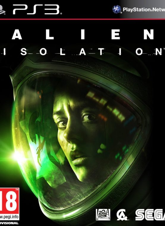 Alien_iso_ps3