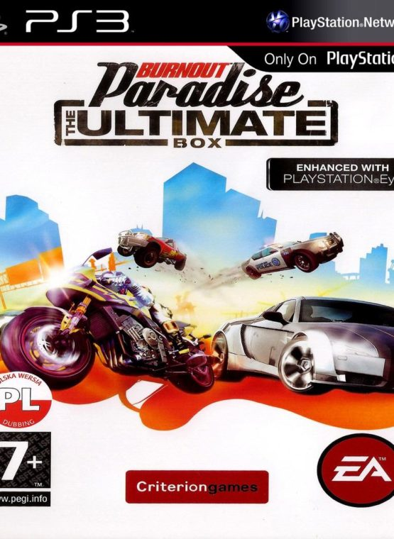 BurnoutParadise_ps3