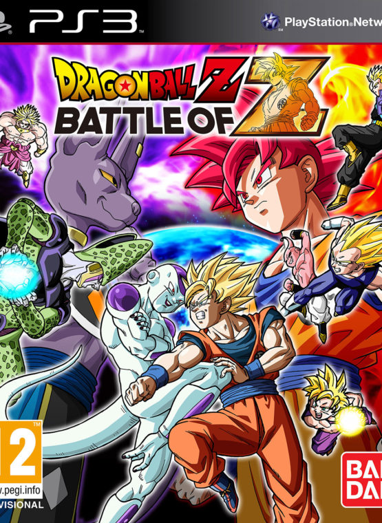 DB_BattleZ_ps3