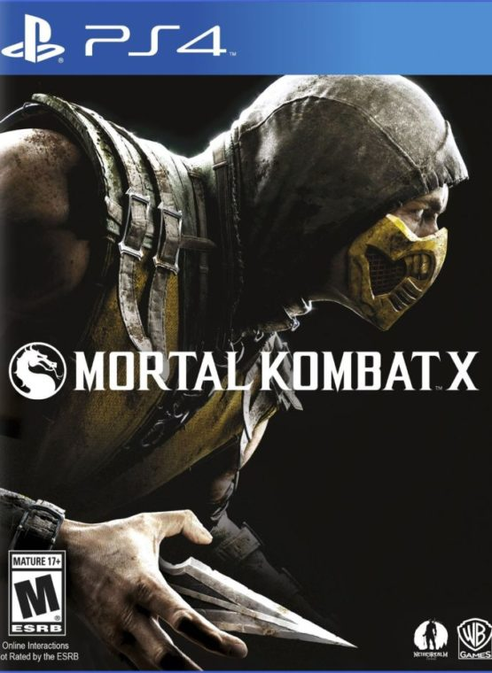 MKX_ps4
