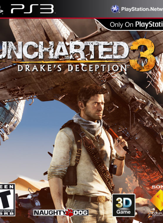 uncharted3_ps3