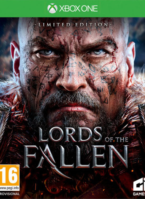 Lords-of-the-fallen-XboxOne