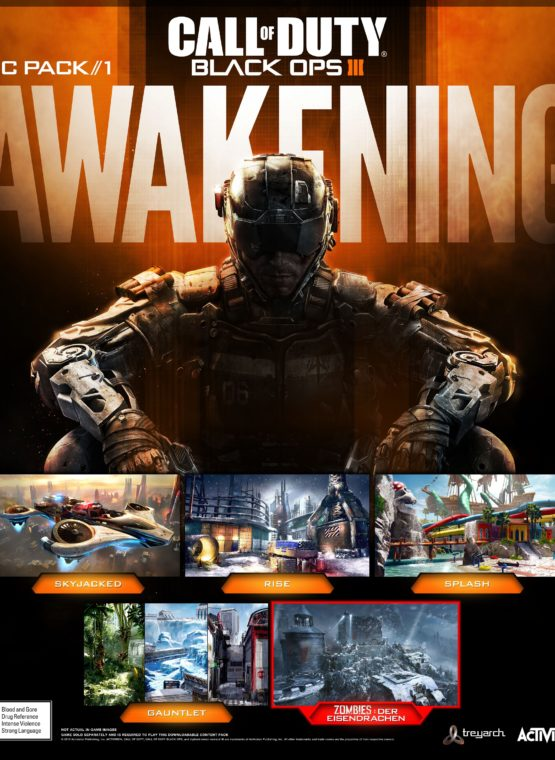 BlackOps3-Awakening-PS3