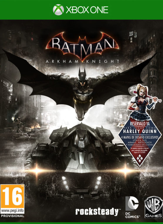 BatmanArkhamKnight-XboxOne