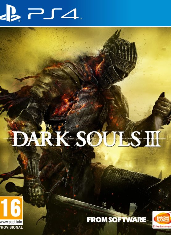 DarkSoulsIII-PS4