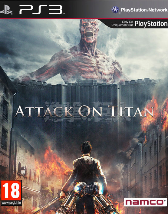 attackontitan-ps3