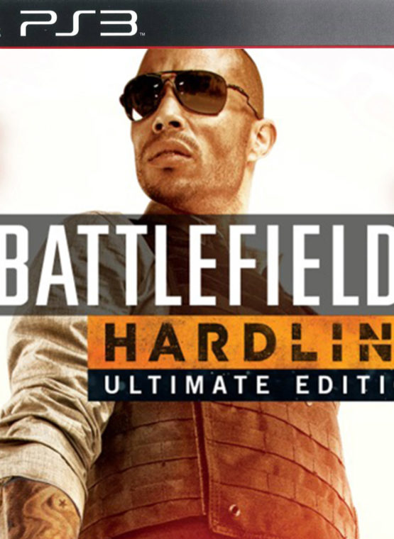 BFHardlineUlt-PS3