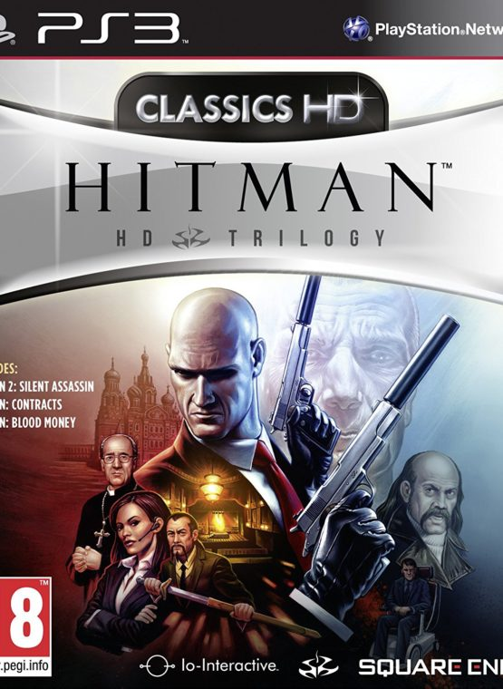 HitmanTrilogy-PS3
