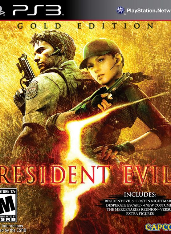 CAP-056 RE5 Gold Ed PS3_FOB_m03