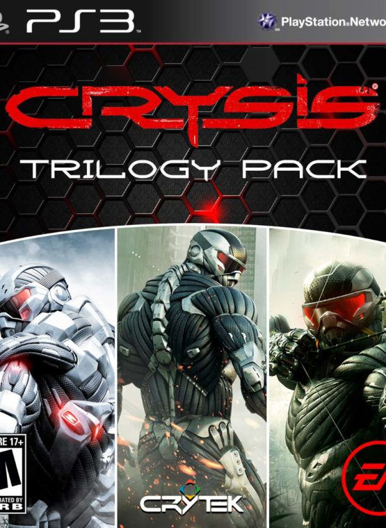 CrysisTrilogy-PS3